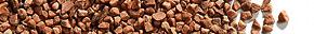 Walnut Shell Abrasive