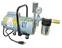 CAP-1 Ambient Air Pump
