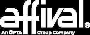 Affival Logo